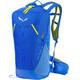 Salewa MTN Trainer 25 - Mochila - azul
